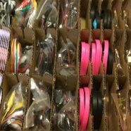 50 Calliope mini für die Hansa-Grundschule